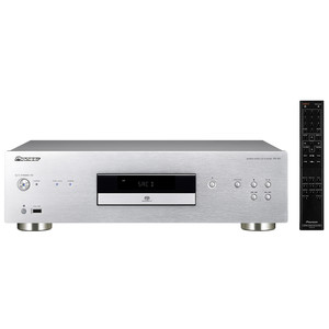 PIONEER CD/SACD-Player PD-50