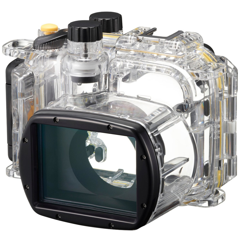 CANON Waterproof Case