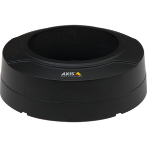 AXIS Skin Cover C