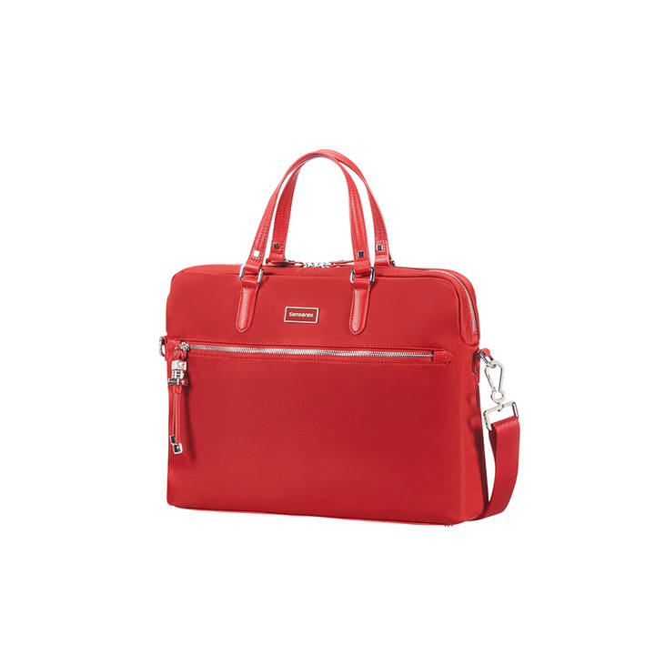 SAMSONITE Karissa Biz Ladies 15.6""