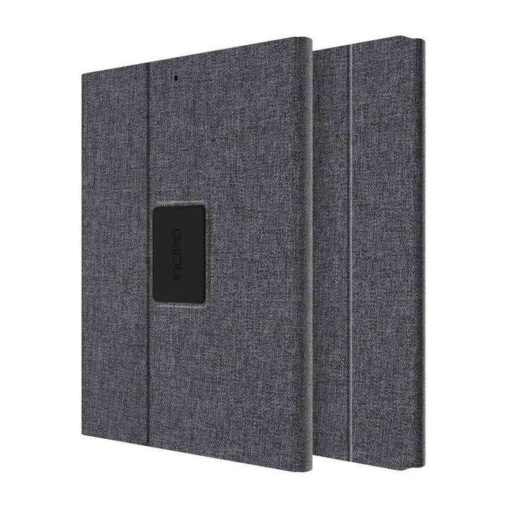 INCIPIO Esquire Series Folio Case for Ap