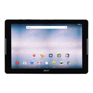 "ACER ICONIA ONE 10 B3-A30-K2SP, 10.1"", 16 GB"