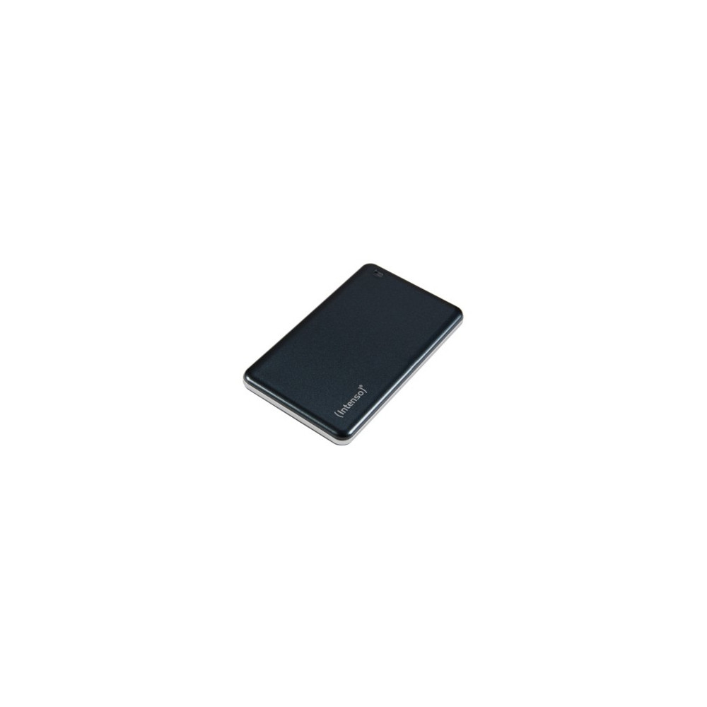 INTENSO 256 GB SSD USB 3.0