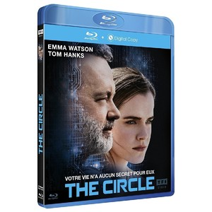 The Circle (Version F)