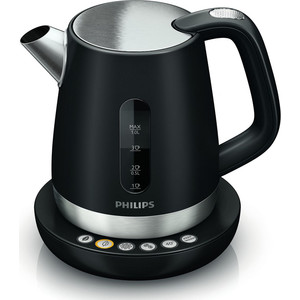 PHILIPS Avance Collection HD9380