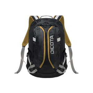 DICOTA Active Backpack 14-15.6""