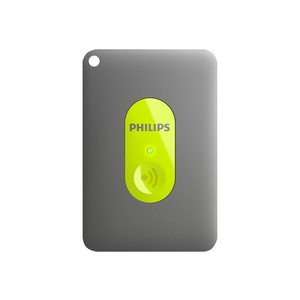 PHILIPS InRange Key-Finder