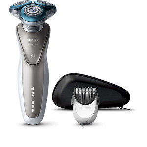 PHILIPS Shaver S7510/41