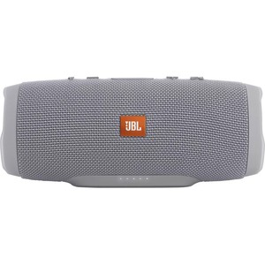 JBL Bluetooth Lautsprecher Charge 3 Gray