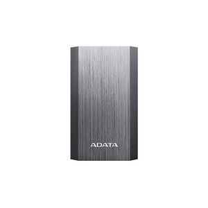 ADATA Powerbank A10050 10050 mAh