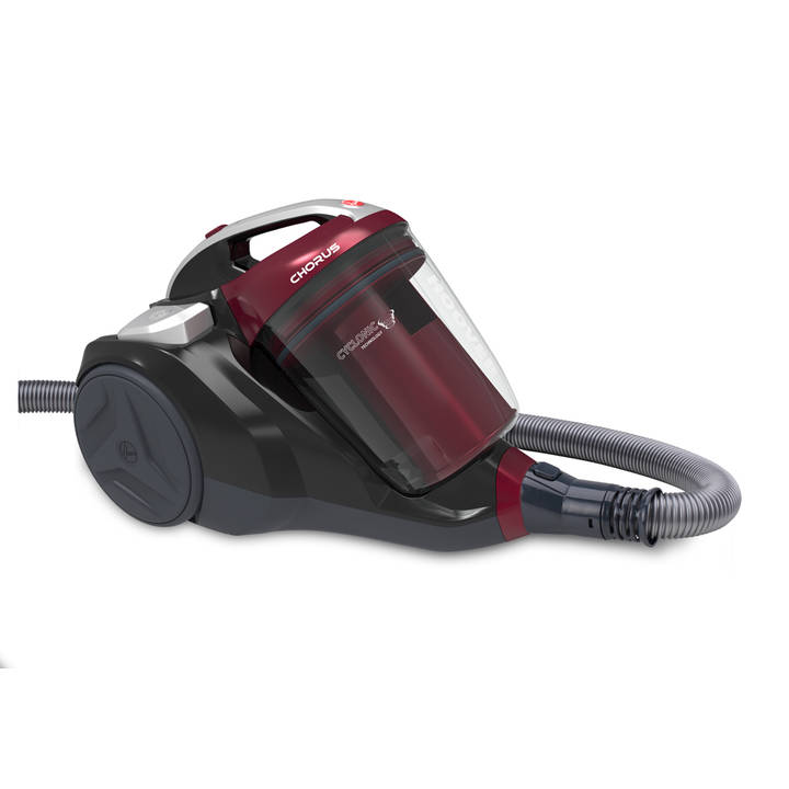 HOOVER CH50PET 021