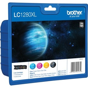 BROTHER LC1280XLVALBP