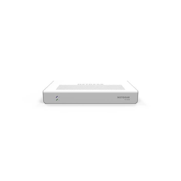 NETGEAR Smart App Switch GC510P-100EUS,