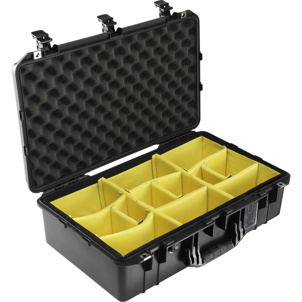 PELICAN Air Case