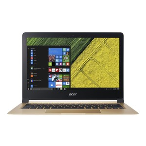"ACER Swift 7 SF713-51-M5W0, 13.3"", i7, 8 GB RAM, 512 GB SSD"