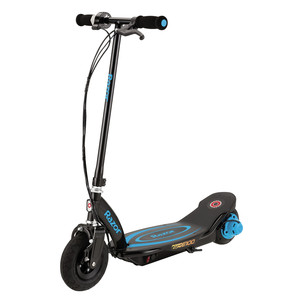 RAZER Scooter Power Core E100 Blue