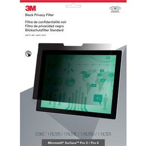 3M Screen Protector Surface Pro 3/4