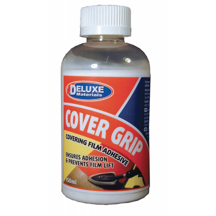 Cover Grip 150ml null