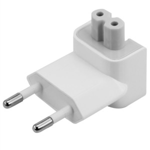 DIVERSEY Apple Duckhead Adapter