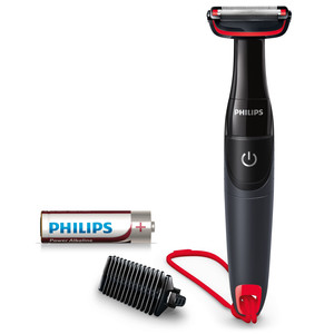 PHILIPS Bodygroom BG105/10