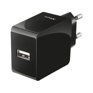 TRUST Urban Wall Charger