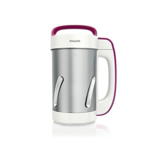 PHILIPS Viva Collection HR2200/80