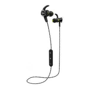 MONSTER iSport Victory WL