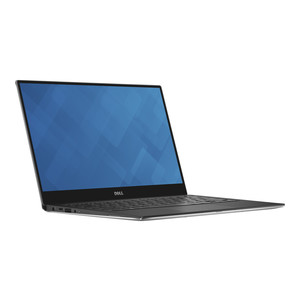 "DELL XPS 13 9360, 13.3"", i7, 8 GB RAM, 256 GB SSD"