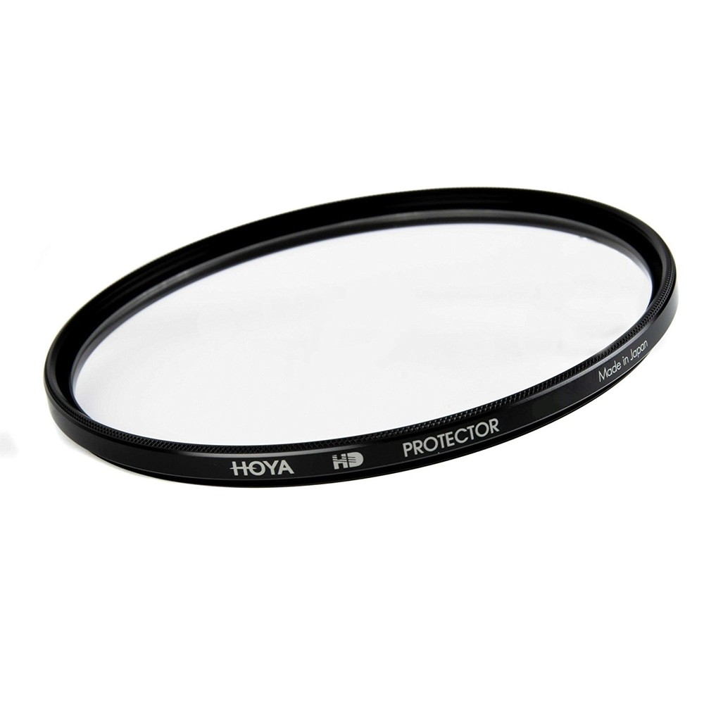 HOYA HD PROTECTOR, 82 mm