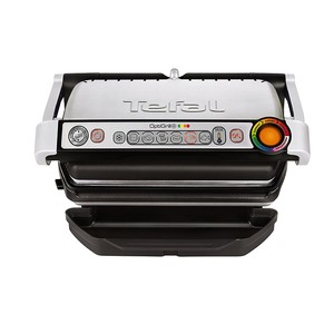 TEFAL GC712D Optigrill+ Tischgrill
