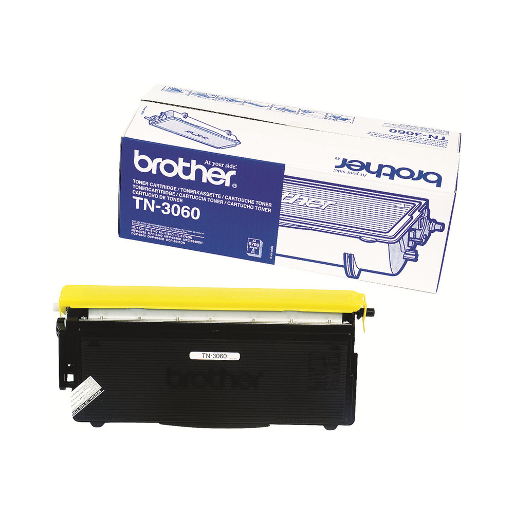 BROTHER TN3060