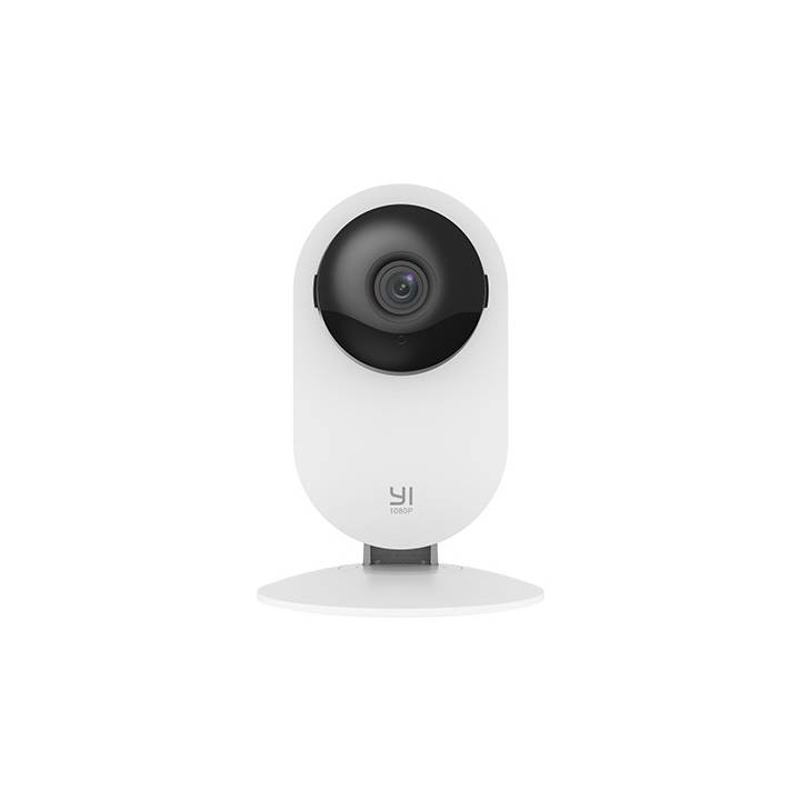 YI TECHNOLOGY Home Camera 1080p