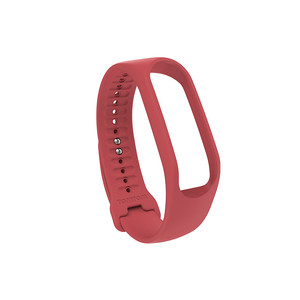 TOM TOM Touch Armband L