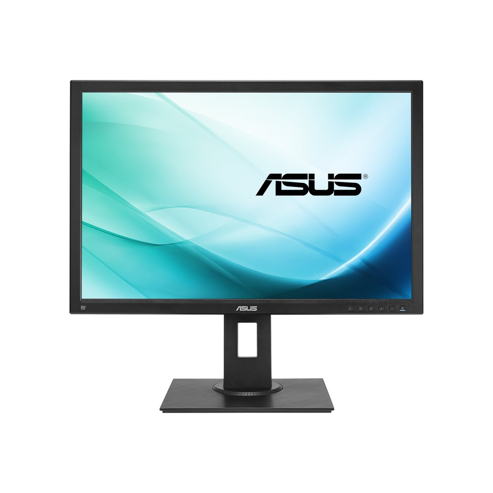 ASUS BE24AQLB, 24,1""