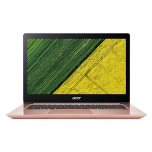 "ACER Swift 3 SF314-52-54RD, 14"", i5, 8 GB RAM, 256 GB SSD"