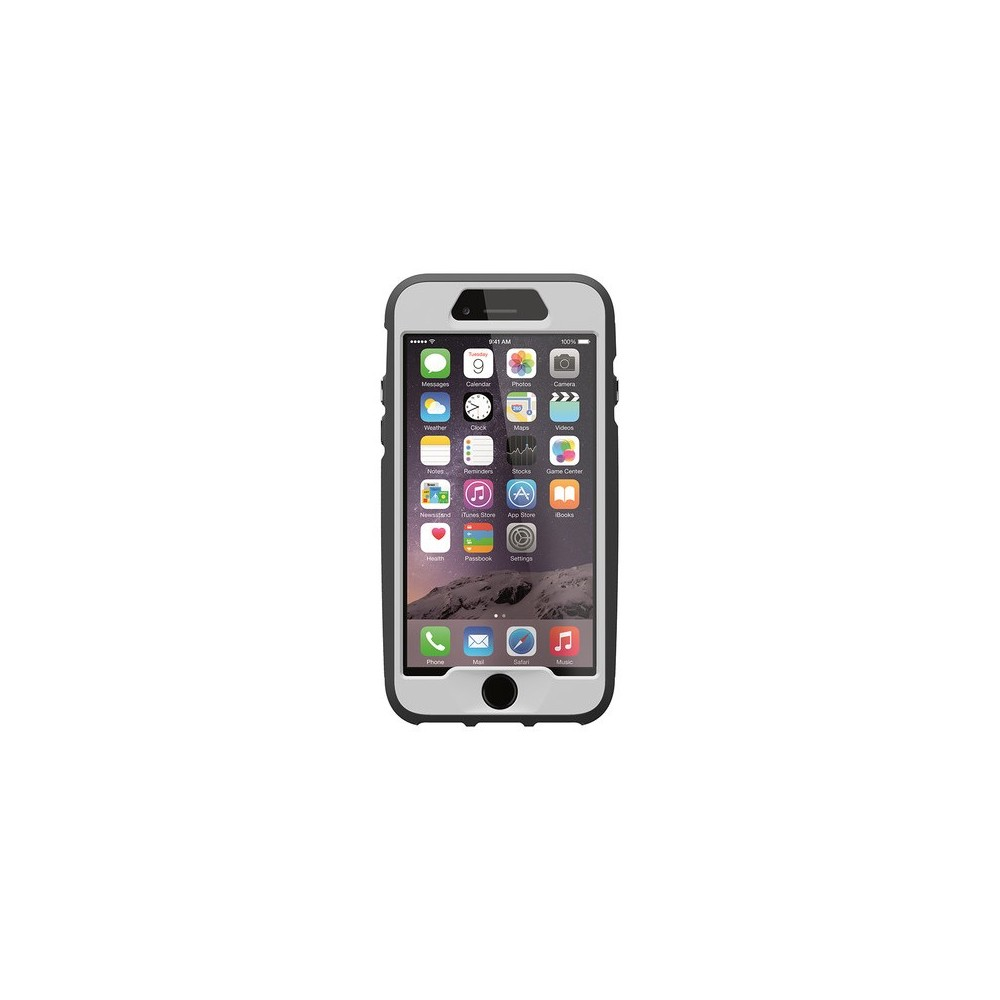 Thule Atoms X4 weiss iPhone 6/6s