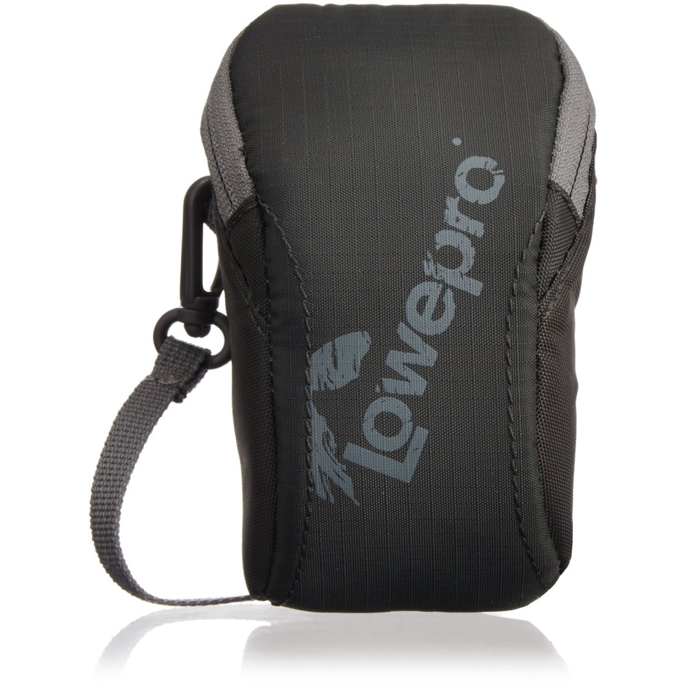 LOWEPRO Dashpoint 10 Outdoor-Kameratasche Grey