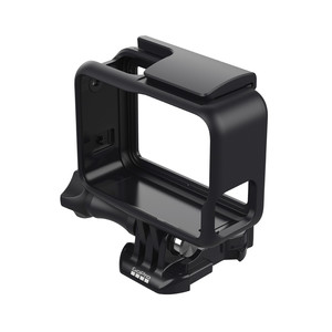 GOPRO The Frame (H5 Black)