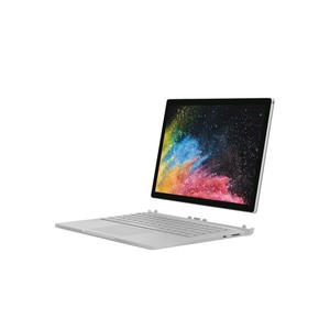 "MICROSOFT Surface Book 2 13.5"", i7-8650U, 16GB, 1TB SSD"