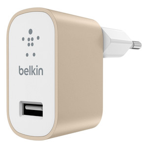 BELKIN Mixit USB-Charger