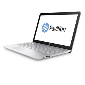 HP Pavillion 15-CC577NZ 15.6""