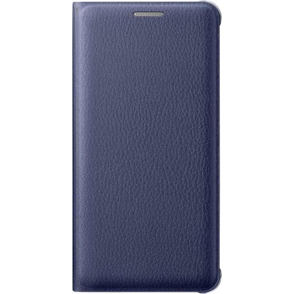 SAMSUNG Flip Wallet Cover