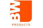 BW PRODUCTS