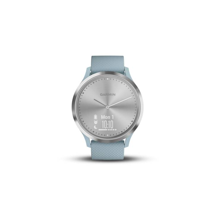 GARMIN Vivomove HR Blue