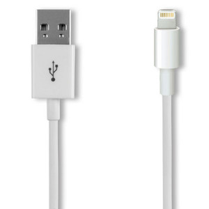 CELLULAR LINE Lightning/USB