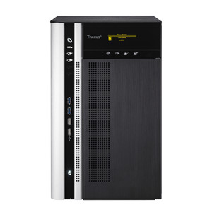 THECUS TECHNOLOGY TopTower N8850