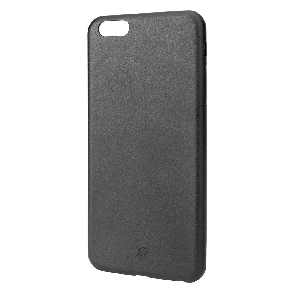 XQISIT iPlate Gimone Cover