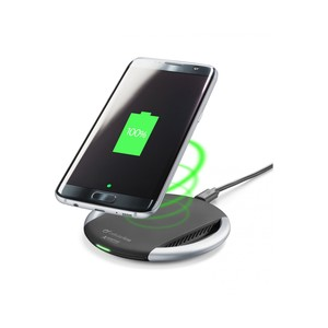 CELLULAR Wireless Fast Charger Pad