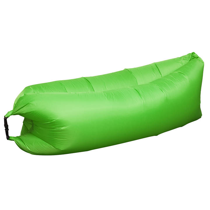 Air Sofa Grün