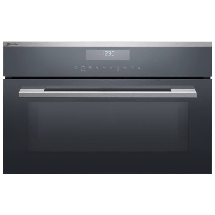 Electrolux EB3GL90CN Mikrowelle mit Gril